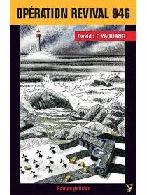 Opération Revival 946 - DavidLe Yaouang