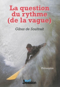 La question du rythme (de la vague) - Gibus de Soultrait