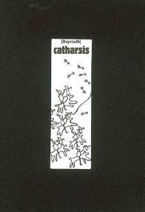 Catharsis : Beyrouth - Zeina Abirached