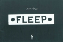 Fleep - Jason Shiga