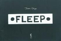 Fleep - JasonShiga