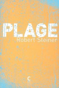 Plage - RobertSteiner