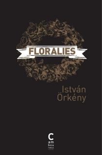 Floralies - IstvanOrkeny