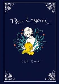 The lagoon - LilliCarré