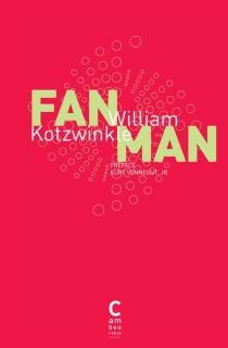 Fan man - William Kotzwinkle
