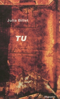 Tu - JuliaBillet
