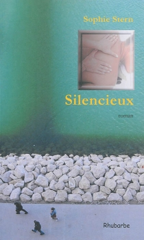 Silencieux - SophieStern
