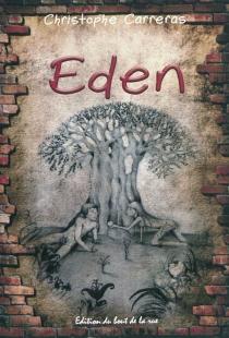 Eden - ChristopheCarreras