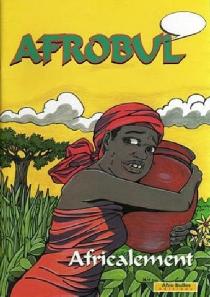 Africalement - Afrobul