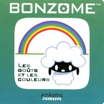 Bonzome : quatre saisons, printemps - 1964-....Jeanléon