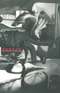 Borneo - OliverioCoelho