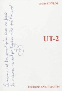 UT-2 - LeytanStavros