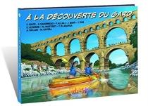 A la découverte du Gard - FranckCoste