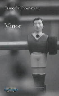 Minot - FrançoisThomazeau