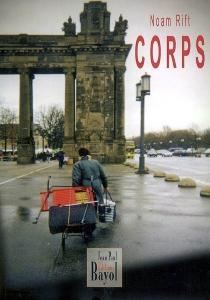 Corps - NoamRift