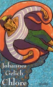Chlore - JohannesGelich