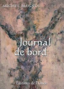 Journal de bord - MichelMagnol