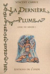 Livre du savoir - VincentCarrue