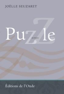 Puzzle - JoëlleSeuzaret