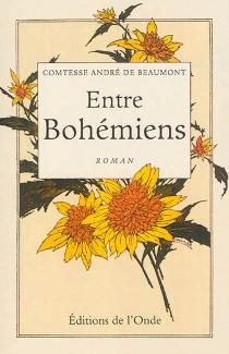 Entre Bohémiens - André deBeaumont
