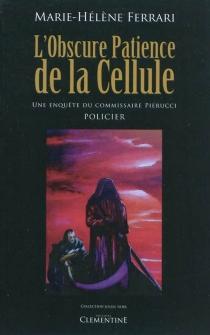 Une enquête du commissaire Pierucci - Marie-HélèneFerrari