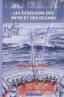 Les écrivains des mers et des océans -