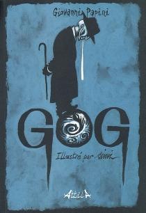 Gog - GiovanniPapini