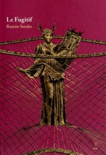 Le fugitif - Ramon JoséSender
