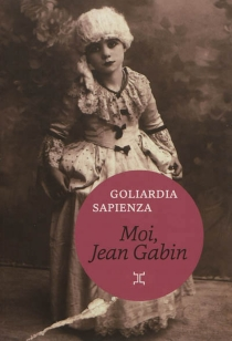 Moi, Jean Gabin - GoliardaSapienza