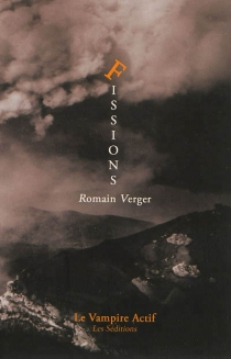 Fissions - Romain Verger