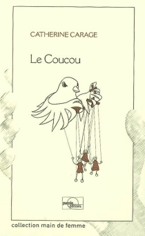 Le coucou - CatherineCarage