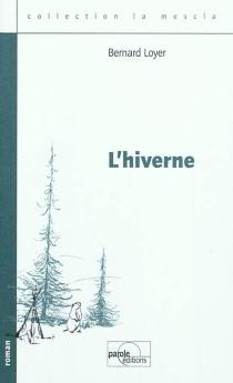 L'hiverne - BernardLoyer