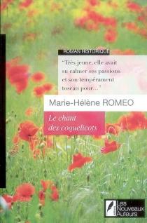 Le chant des coquelicots - Marie-HélèneRomeo