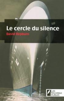 Le cercle du silence - DavidHepburn