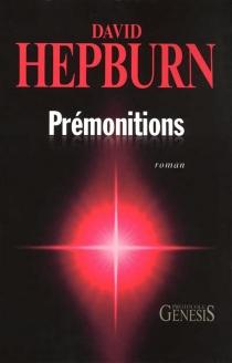 Protocole Genesis - DavidHepburn