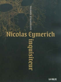 Nicolas Eymerich, inquisiteur - ValerioEvangelisti