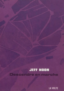 Descendre en marche - JeffNoon