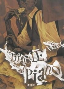 Le diable est au piano - LéoHenry