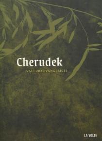 Cherudek - ValerioEvangelisti