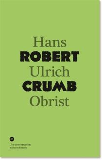 Robert Crumb - RobertCrumb