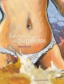 La vallée des papillons - ArnaudFloc'h