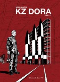 KZ Dora - RobinWalter