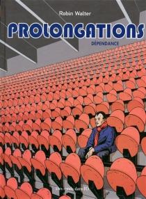 Prolongations - Robin Walter
