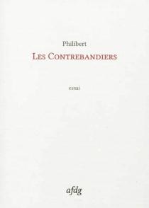 La nuit du récit - Philibert