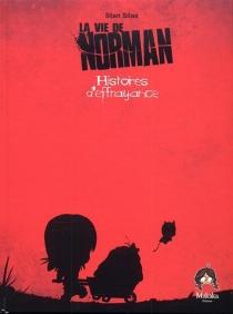 La vie de Norman - StanSilas