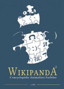 Wikipanda : encyclopédie animalière farfelue - Ced