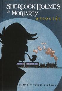 Sherlock Holmes - Boutanox