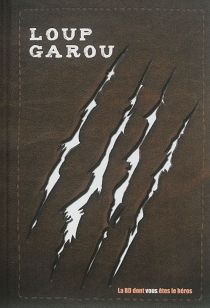 Loup garou - Deux D