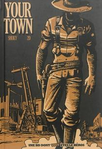 Your town - Deux D