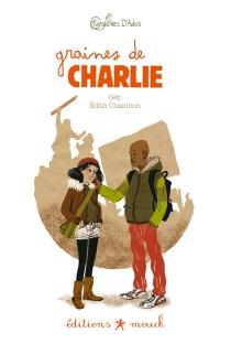 Graines de Charlie - EdithChambon